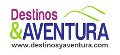 logo-destinosyaventura