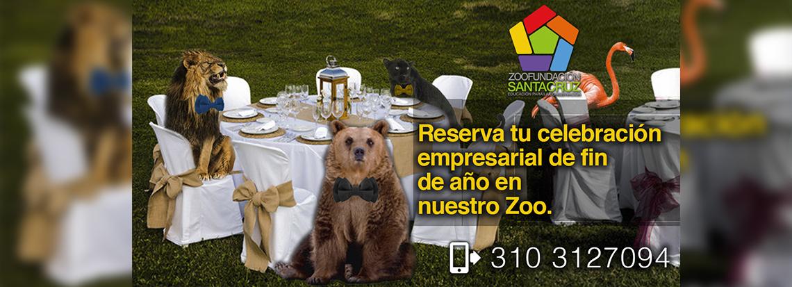 zoo003