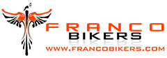 Franco Bikers