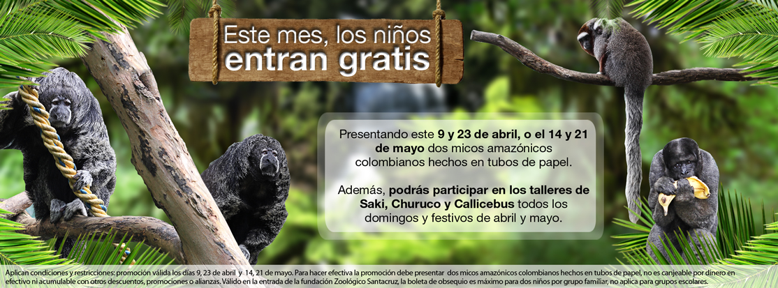 Abril_zoo