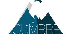 Logo-Cumbre-final