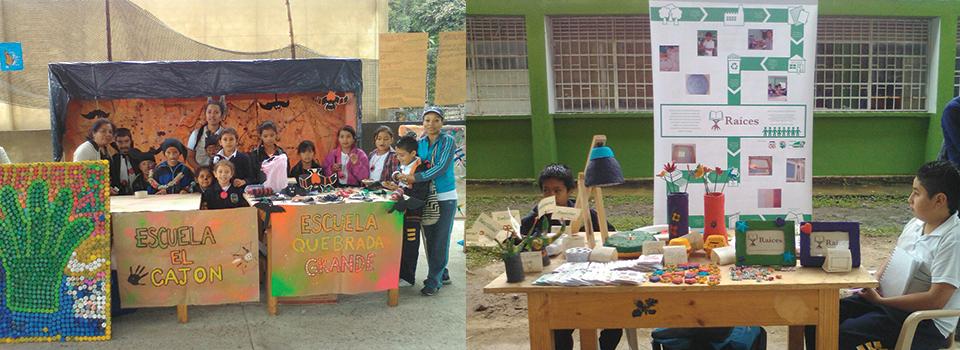 Colegios_disfraz_1