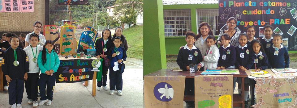 Colegios_disfraz_2
